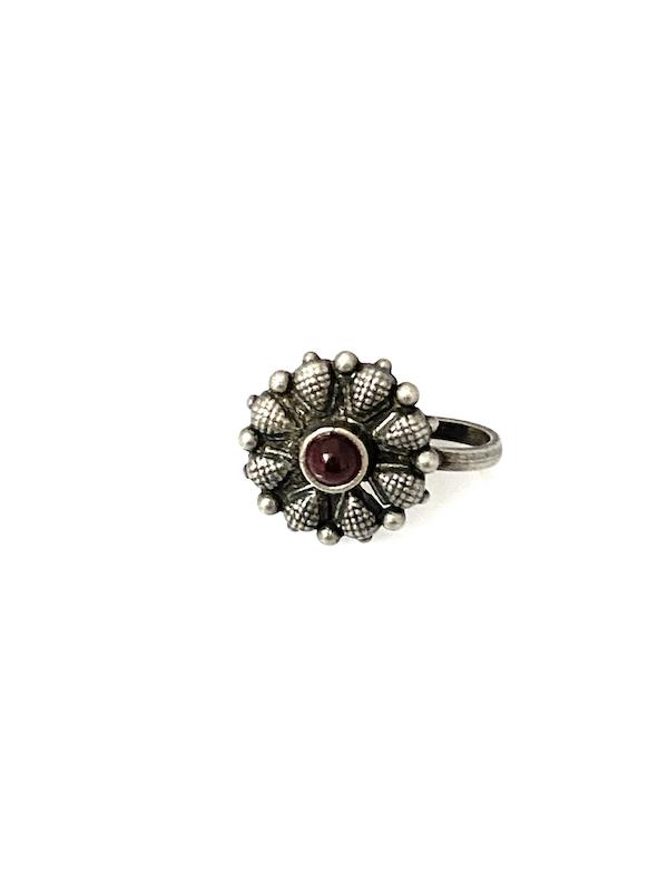 92.5 Silver Jewellery Non Pierced Nose NPN449003